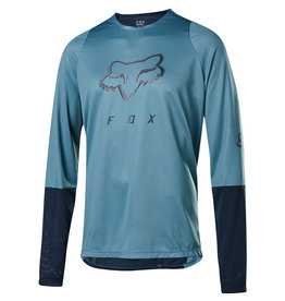 Fox Fox Maillot Defend LS Foxhead