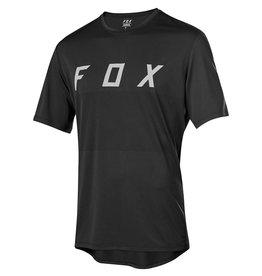 Fox Fox Maillot Ranger SS