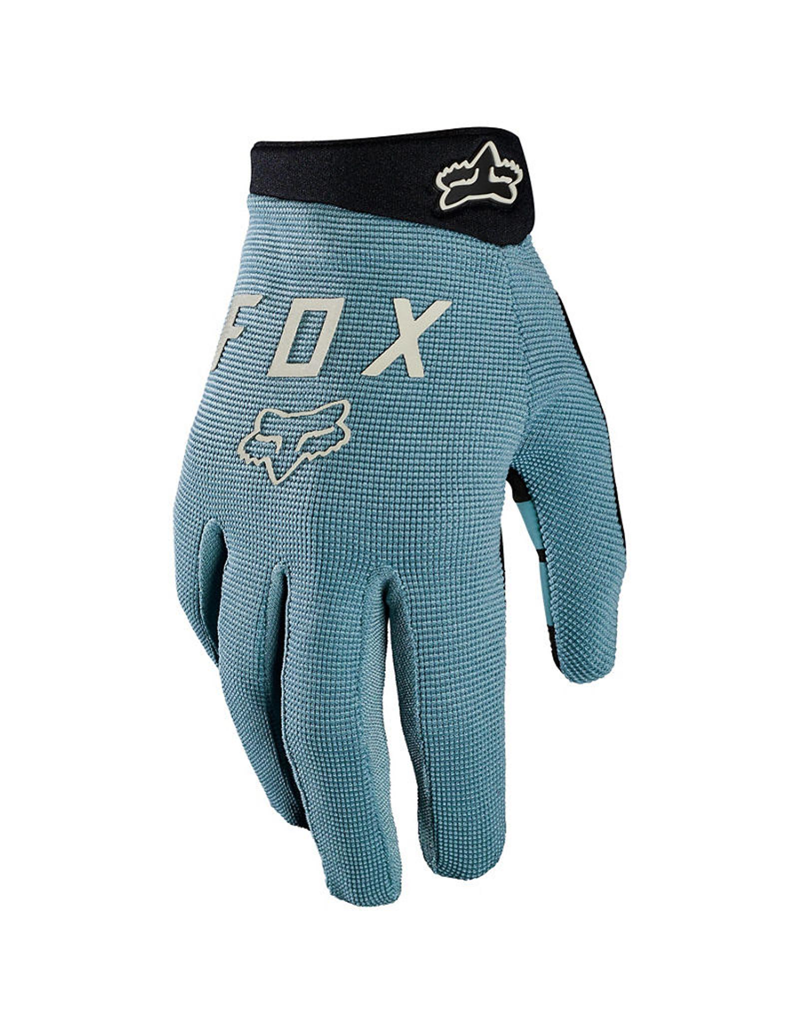 Fox Fox Gants Femme Ranger