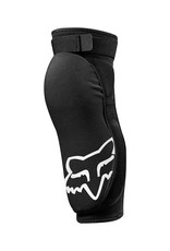 Fox Fox Protège-Coudes Launch D3O Noir