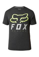 Fox Fox T-Shirt Heritage Forger SS