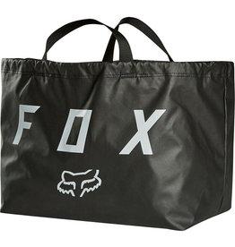 "Fox Fox Sac ""Utility Changing Mat"" Noir O/S"