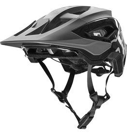 Fox Fox Casque Speedframe Pro