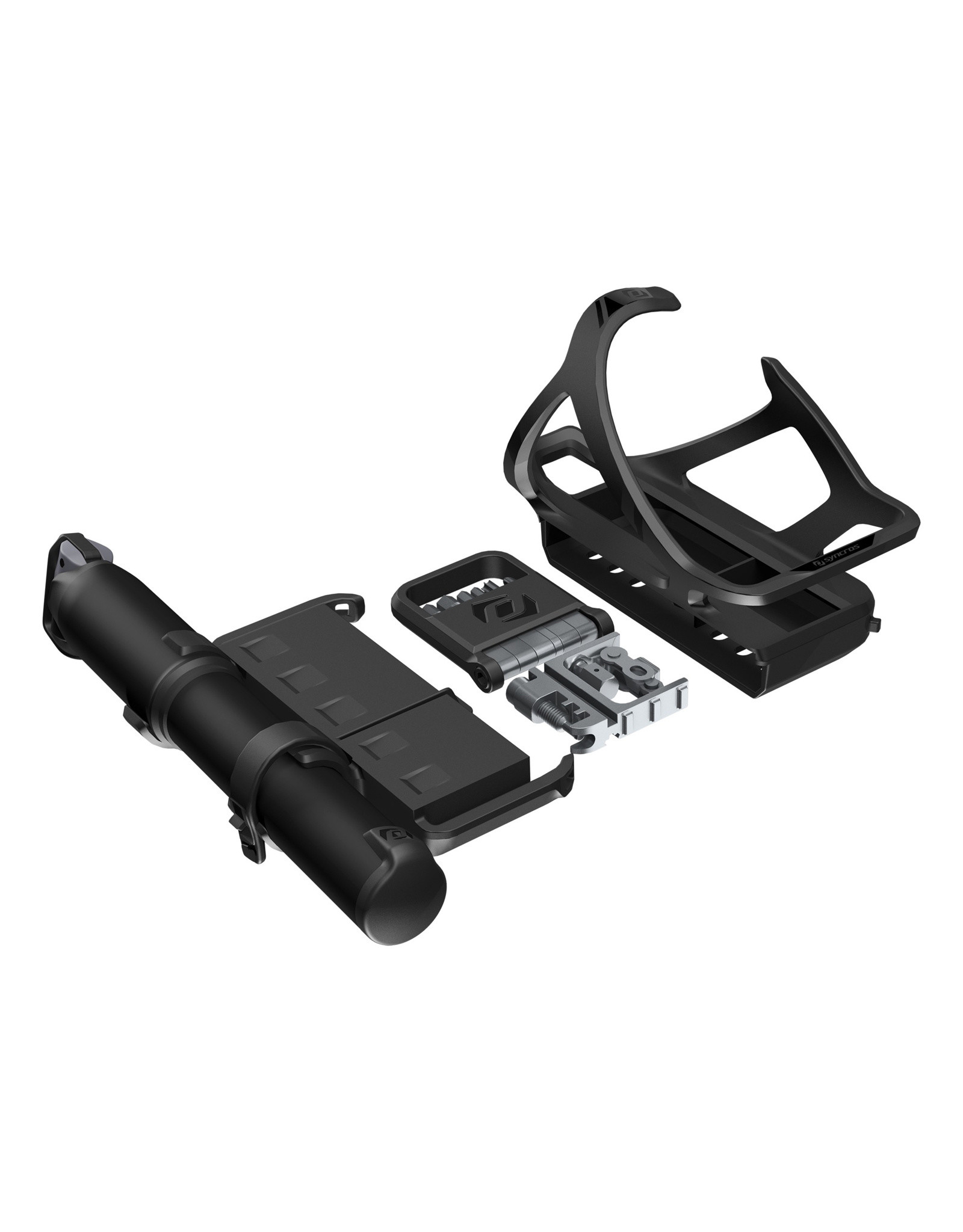 Syncros Syncros BC MB Tailor cage R. Mini HV1.5