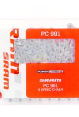SRAM CHAINE PC 991 SRAM 9V P.LINK