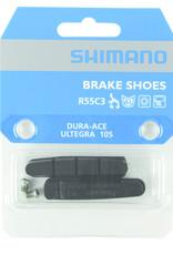 Shimano Shimano Cartouches pour Freins BR-7900 R55C3