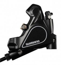 Shimano Shimano, Frein à Disque Hydro, BR-RS405, AV.