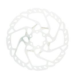 Shimano Shimano Rotor SM-RT66 M 180MM 6-Boulons