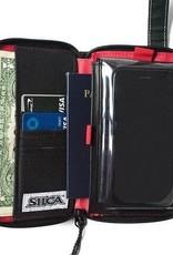Silca Silca, Phone Wallet