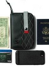 Silca Silca, Phone Wallet