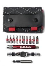 Silca Silca, Ensemble T-Ratchet + Torque