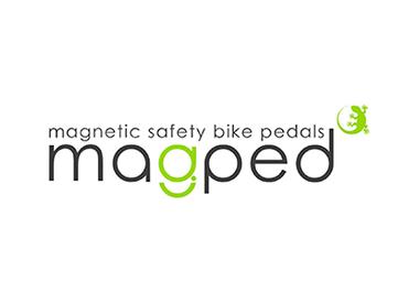 MagPed