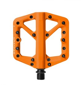 Crankbrothers CrankBrothers, Stamp 1 Small Orange