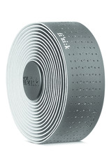 Fizik Fizik Guidoline Tempo - 2mm - Microtex - Classic - BLACK Bar tape
