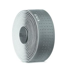 Fizik Fizik Guidoline Tempo - 2mm - Microtex - Classic - BLACK Bar tape