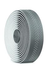 Fizik Tempo Microtex Bondcush Classic - BLACK - 3mm