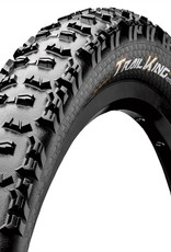 Continental Continental Trail King 27.5 x 2.2 Pliable ProTection APEX