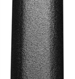 Continental Continental Sprinter Tubular 28 X 25 Noir