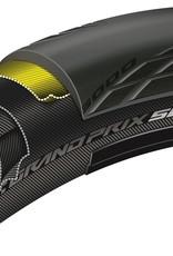 Continental Continental Grand Prix 5000 TL 700 X 25 Noir