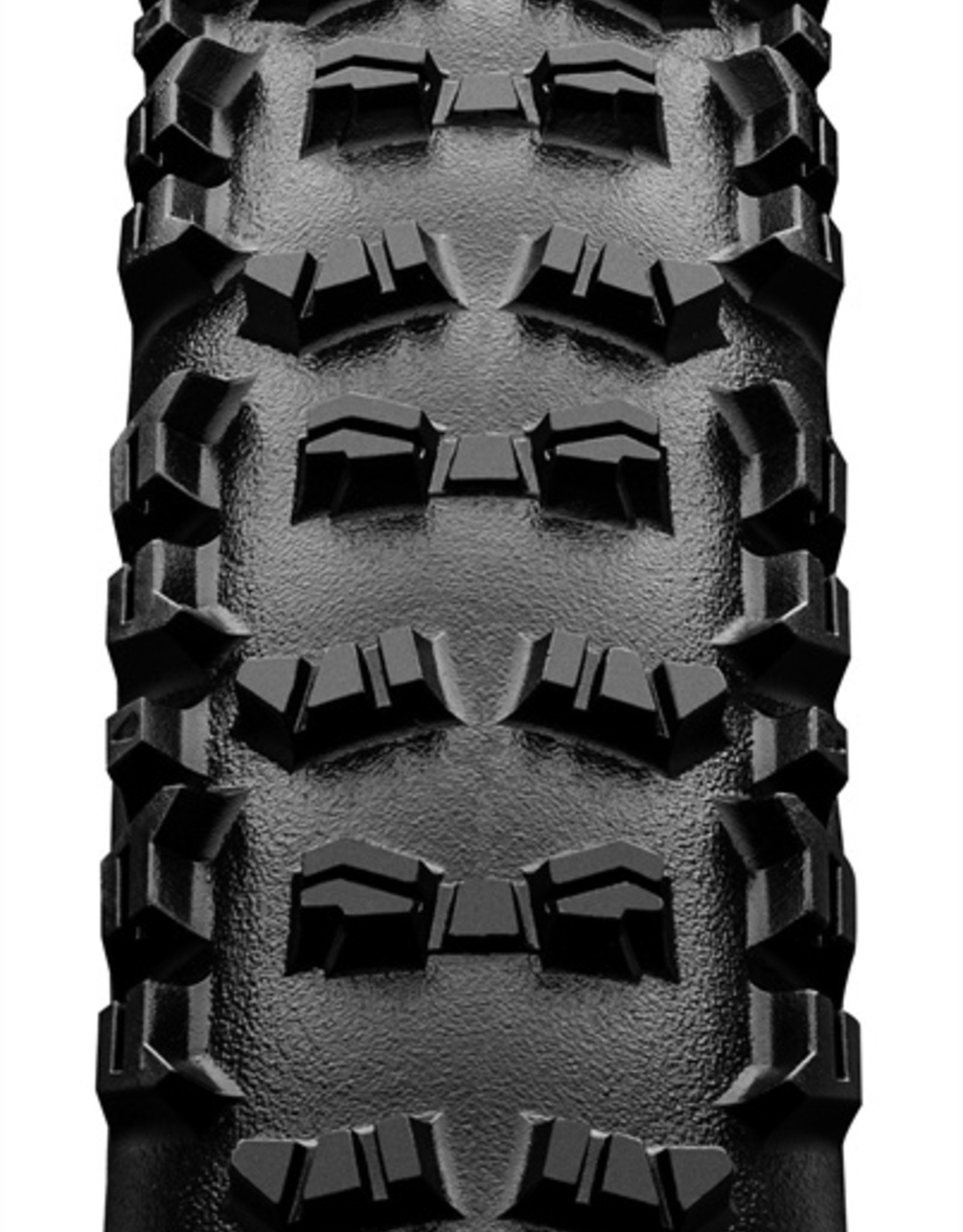 Continental CONTINENTAL TRAIL KING 27.5X2.2 PLIABLE