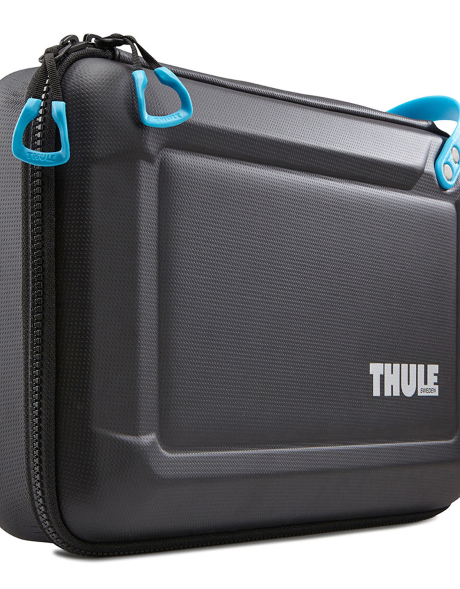 "THULE THULE Étui ""Legend GoPro Advanced"" Noir"