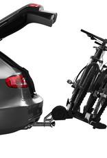 "THULE THULE T2 Pro XT 2 Bike (2"") Argent"