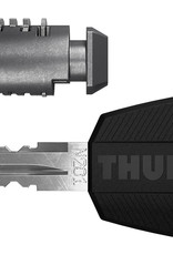THULE THULE One-Key System (2 pack)