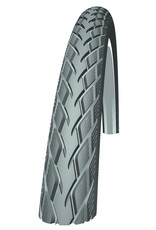 Schwalbe Schwalbe, Marathon, Pneu, 700x32C, Rigide, Tringle, Endurance, Green Guard, 67TPI, Noir