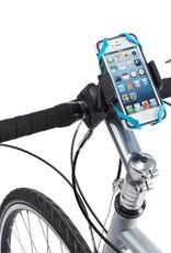 THULE THULE Smartphone Bike Mount Noir