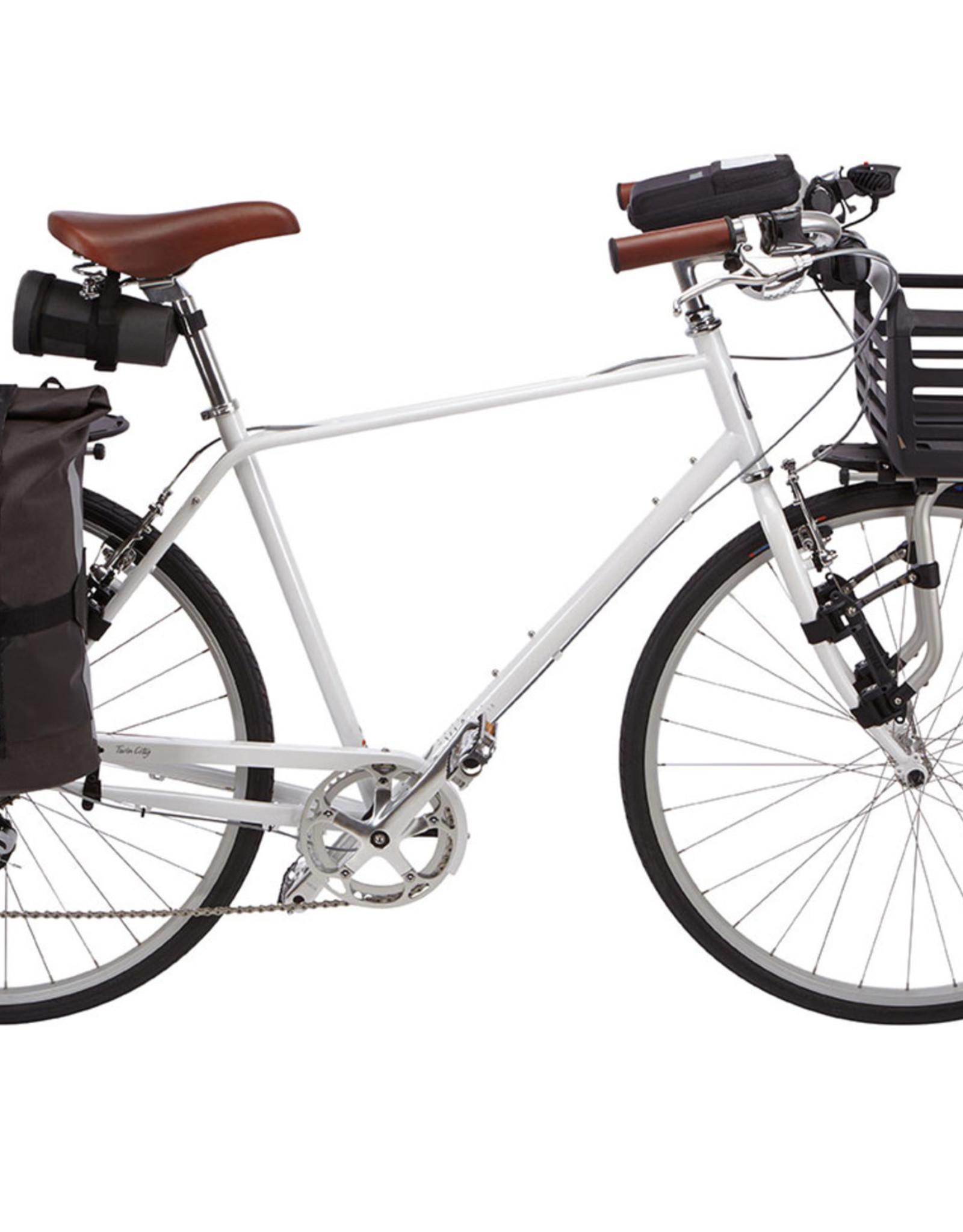 THULE THULE Porte-Bagage Pack n Pedal Tour Rack