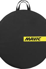 Mavic Mavic Sacs de Roues 16 NS