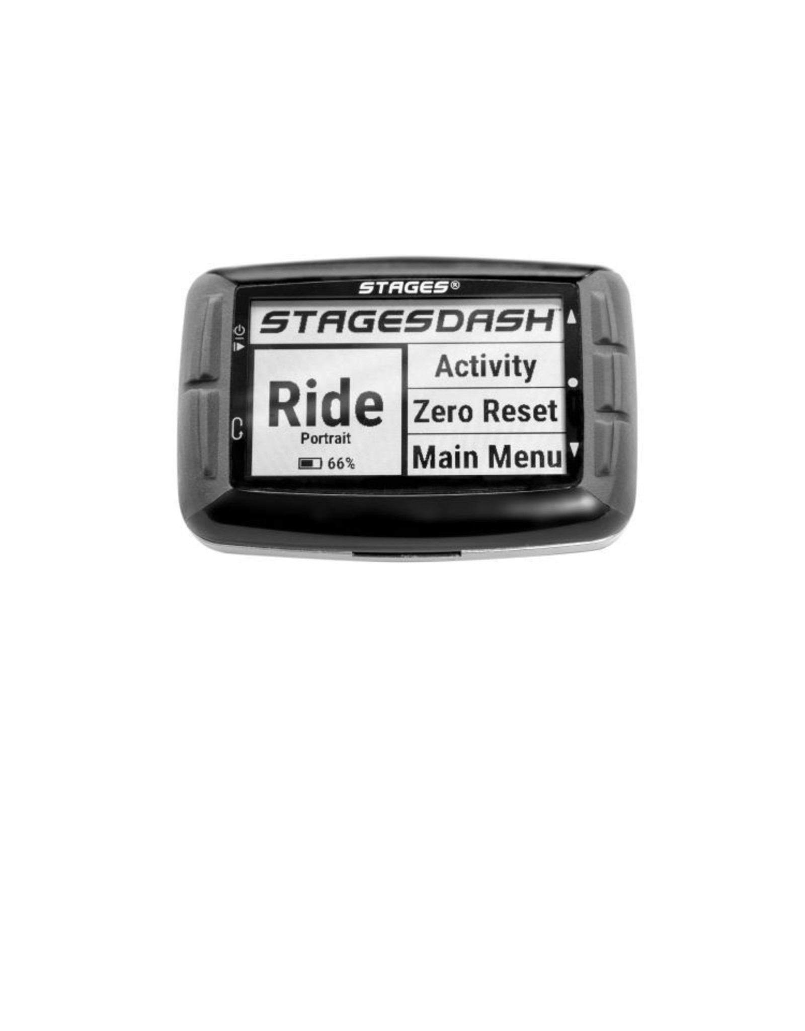 Stages Cycling STAGES DASH - L10