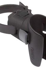 Abus Abus, Primo 5510K, Câble avec serrure à clé, 10mm x 180cm (12mm x 5.9')