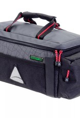 AXIOM Axiom Seymour Oceanwave TRUNK P9
