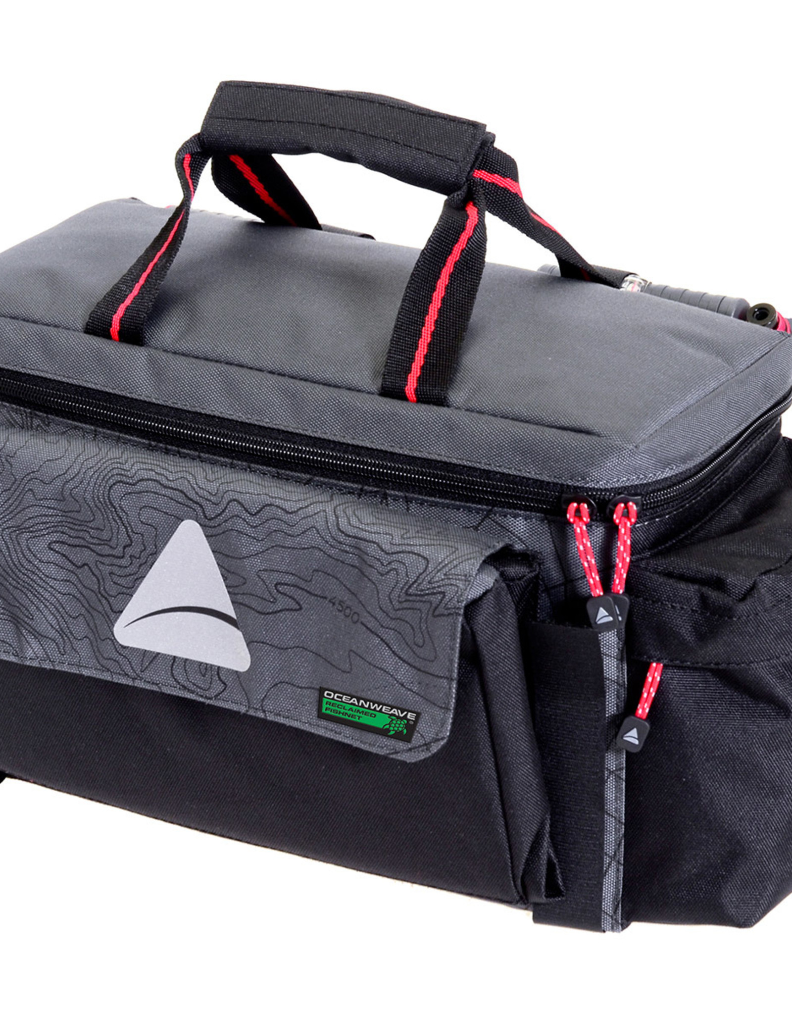 AXIOM Axiom Seymour Oceanwave TRUNK EXP15+