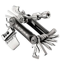 Lezyne Lezyne, RAP 21 CO², Multi-outils
