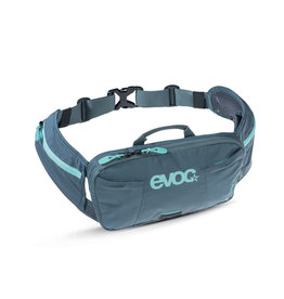 EVOC EVOC, Hip Pouch, Sac, 1L, Ardoise