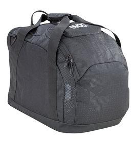 EVOC EVOC, Sac pour bottes et casque, 60L, Noir