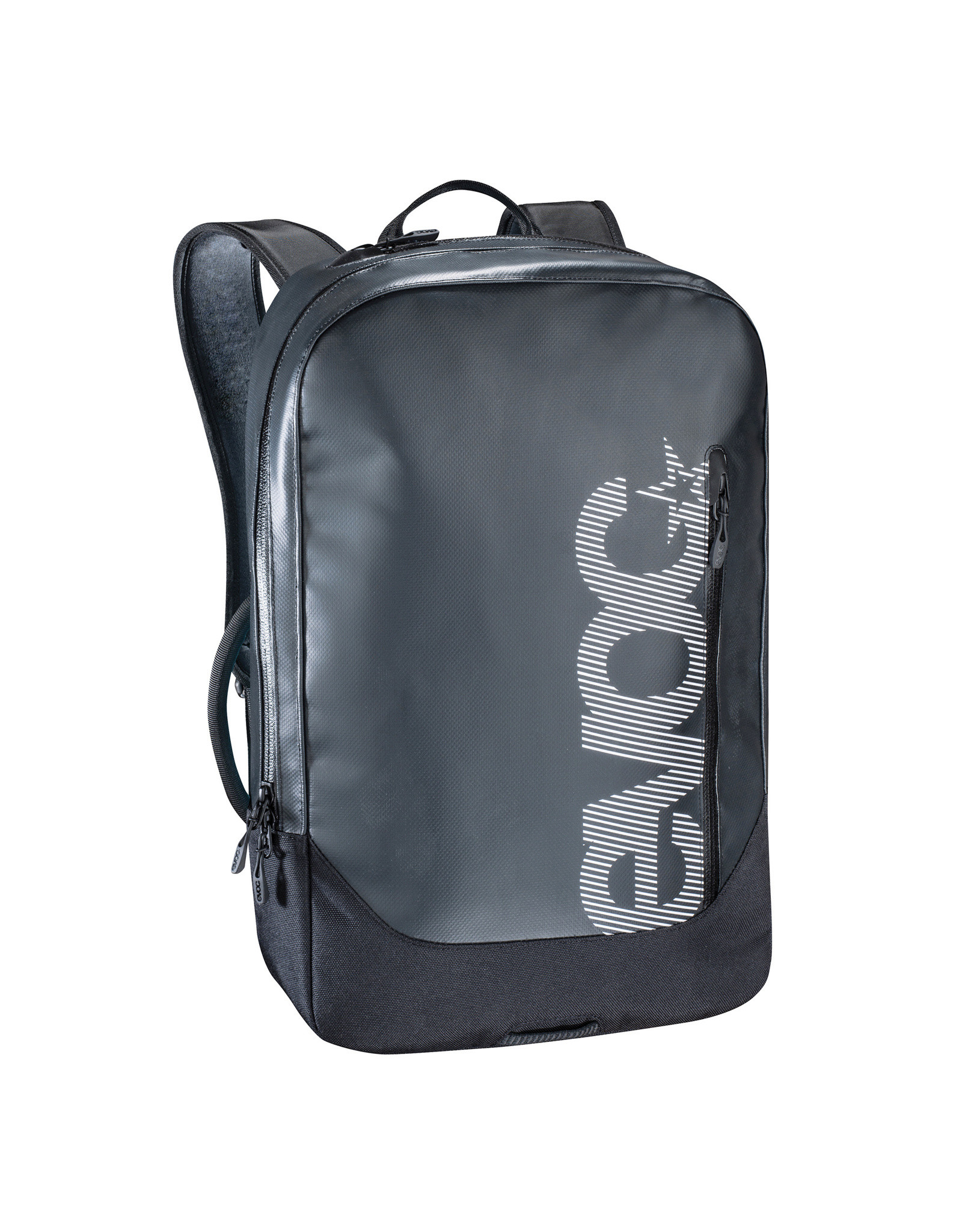 EVOC EVOC, Commuter Bag, 18L, Noir