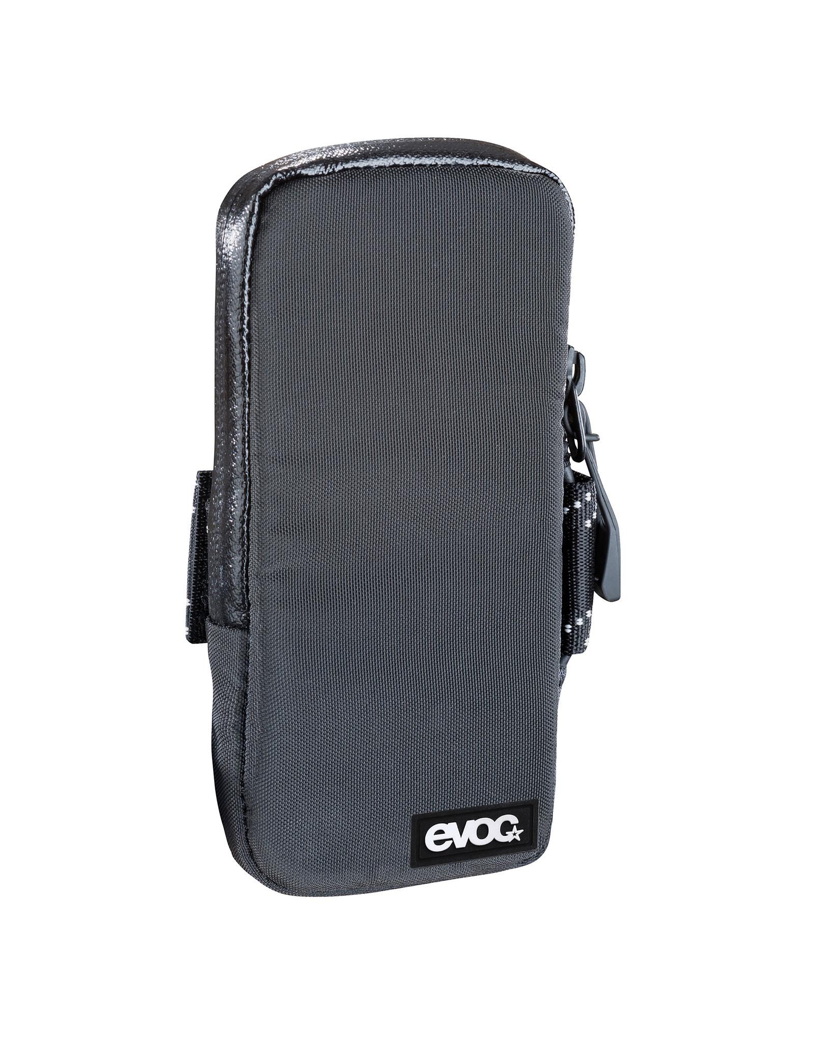 EVOC EVOC, Étui pour cellulaire, Noir