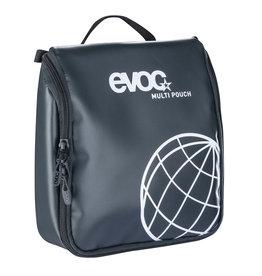 EVOC EVOC, Multi Pouch, Sac, Noir