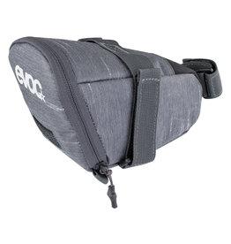 EVOC EVOC, Seat Bag Tour L, Sac de selle, 1L, Gris