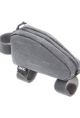 EVOC EVOC, Top Tube Pack, Sac de tube supérieur, 0.5L, Gris Carbone