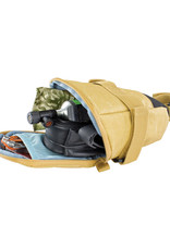 EVOC EVOC, Seat Bag Tour L, Sac de selle, 1L, Terreau