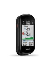 Garmin Garmin, Edge 830, Cyclomètre, GPS: Oui, Cardio: En option, Cadence: Optionnelle, Noir, 010-02061-00