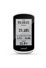 Garmin Garmin, Edge Explorer, Cyclomètre, GPS: Oui, Cardio: En option, Cadence: Optionnelle, Noir, 010-02029-00