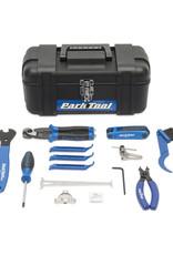 Park Tool Park Tool, SK-3, Coffre d'outils niveau débutant
