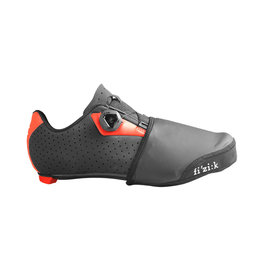 Fizik Fizik Toe Covers M-L (41 - 44)