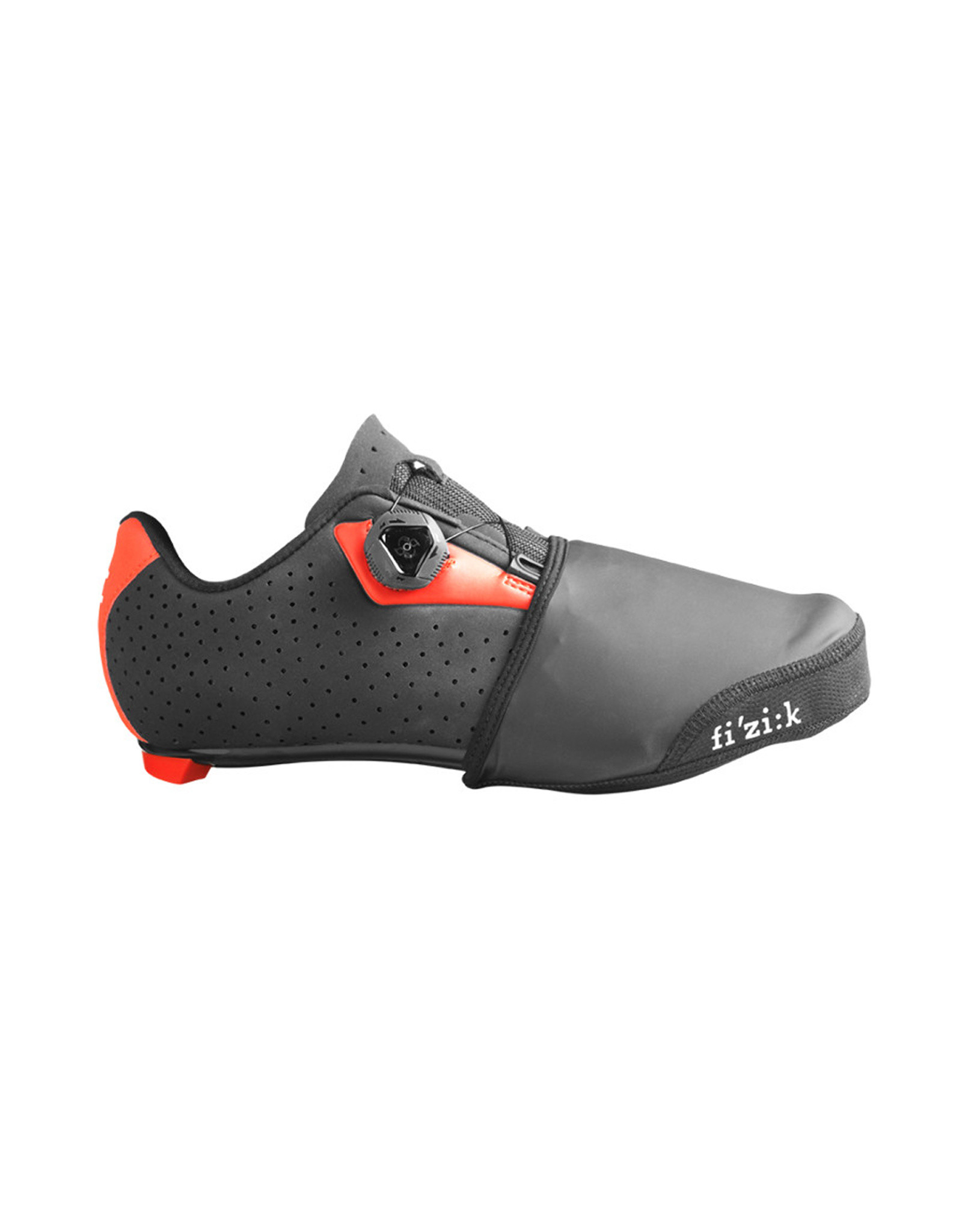 Fizik Fizik Toe Covers XS-S (36 - 40)
