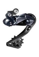 Shimano Shimano, Dér. Arr. RD-R8050 Ultegra Di2 GS 11-Vit.  Top Normal Shadow Design